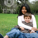 St. Paul's Learning Community